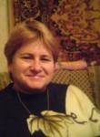 Yanina, 63  , Berdyansk