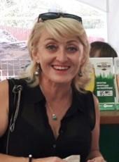 Luiza, 51, Spain, Sant Marti