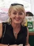 Luiza, 50  , Sant Marti