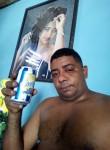 Gabriel, 44  , Manzanillo