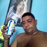 Gabriel, 45  , Manzanillo
