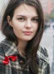 Melissa - Казань