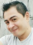 Rodney, 41  , San Salvador
