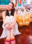 曹彤彤, 29  , Chengdu