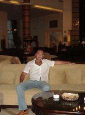 Dmitriy, 40, Ukraine, Dnipr