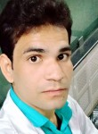 Kumar, 23  , Gwalior