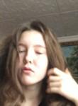 Alina, 18, Yoshkar-Ola