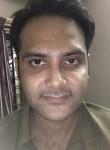 Tashrif, 26  , Dhaka