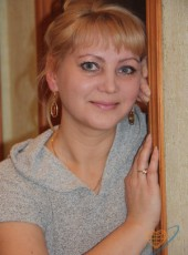 galochka, 45, Russia, Moscow