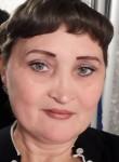 Raniya, 52  , Marousi
