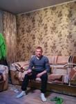 Oleg , 39, Novosibirsk
