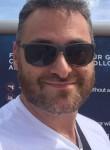 Angelo, 44  , Padova