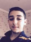 arman__mikaelyan
