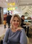 Nataliya, 43  , Dessau