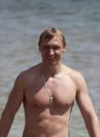 Igor, 43  , Kerch