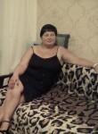 Anna Khromova, 51  , Zhytomyr
