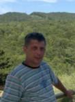 Viktor, 51  , Vasyurinskaya