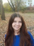 Svetlana, 33, Voronezh