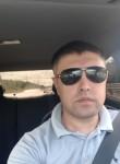 Makhmud, 35  , Domodedovo