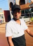 binguiste, 30  , Bobo-Dioulasso