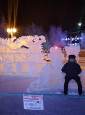 loal, 28, Russia, Yakutsk