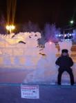 loal, 29, Yakutsk