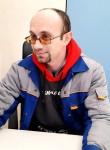 Denis, 36, Krasnoyarsk