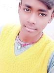 Banty, 18, New Delhi