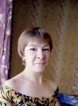 Natalya, 46  , Kyzyl