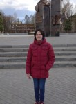 Tatyana, 26  , Rzhev