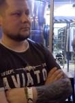 Dmitriy, 33, Noyabrsk
