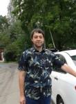 Timon, 35, Saint Petersburg