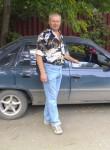 ВАЛЕРА, 64 года, Озёрск (Челябинская обл.)
