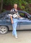 VALERA, 64  , Ozersk