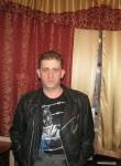 Sergey, 47, Nizhniy Novgorod