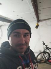 Denis, 32, Ukraine, Kharkiv