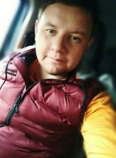 Dmitriy, 34, Russia, Naberezhnyye Chelny