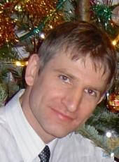 Ogor, 46, Russia, Vladivostok