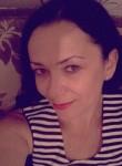 Anna, 43  , Vinnytsya