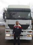 Andrey Kalinin, 35  , Tikhvin