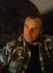 vasya, 53  , Moscow