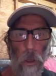 JAMES, 63, Houston
