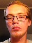 Cody, 24  , Woodstock