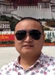 可爱大叔, 44  , Mianyang