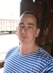 Aleksandr, 30  , Abakan