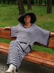 Marina, 68  , Moscow