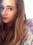 Freya Sky, 21  , Penzance