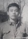 一丁文子, 50, Beijing