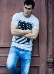Aleksandr, 28  , Pervouralsk