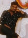 lackylal lackyla, 26  , Vijayawada